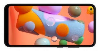 Samsung-galaxy-A11-display
