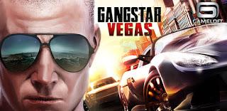 Gangstar Vegas Modlu Sürüm