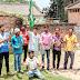 केंद्र सरकार प्रवासी मजदूरों की चिंता छोड़ चुनावी चिंता में मदमस्त : छात्र नेता संजीव
