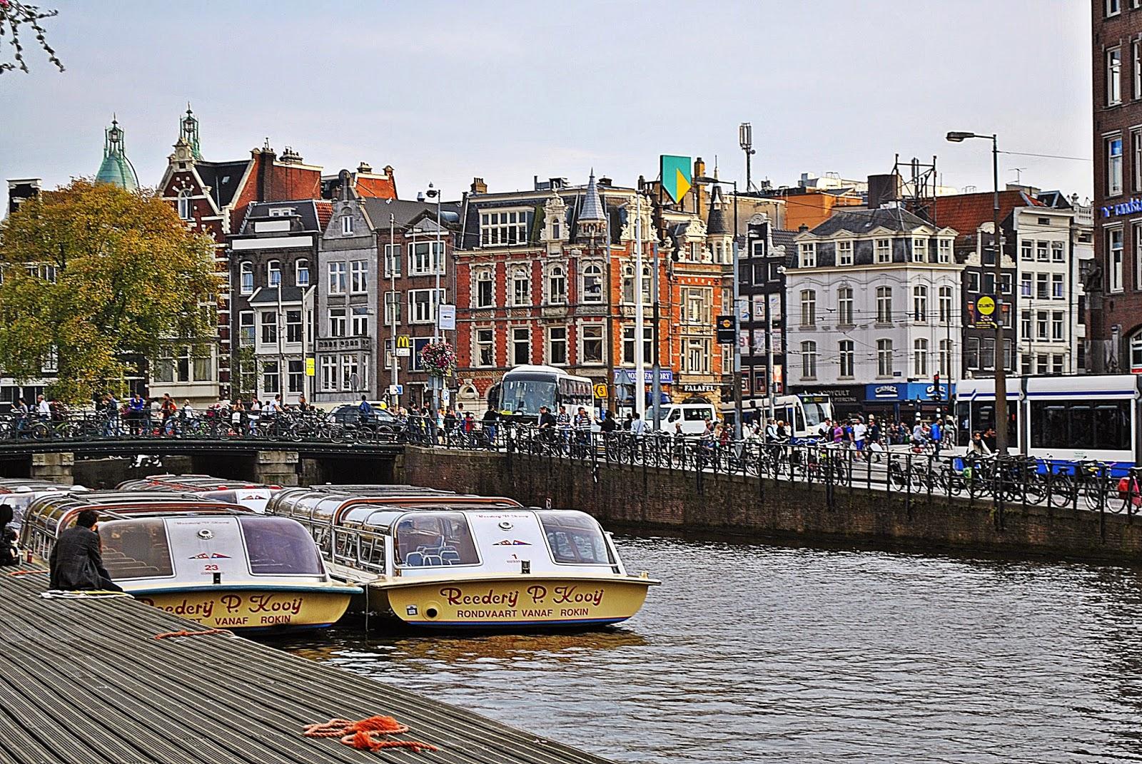 Holandia_Eindhoven_Amsterdam_pieknie_jest_zyc