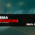 MTA MODS | SISTEMA POLICIAL 100% COMPLETO