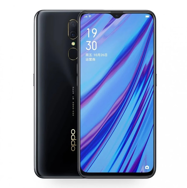 Oppo A9 launched in india, Oppo A9 price, Oppo A9 specs, Oppo A9 features, Oppo A9 price in india, Oppo A9 specifications, Oppo A9 launch, Oppo A9 details, under rs 15,000 phones, rs 15k phones, budget phones, oppo phones, dual camera phones, 4000mah battery phone, mediatek helio p70,