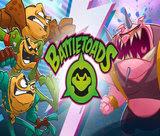 battletoads-online-multiplayer
