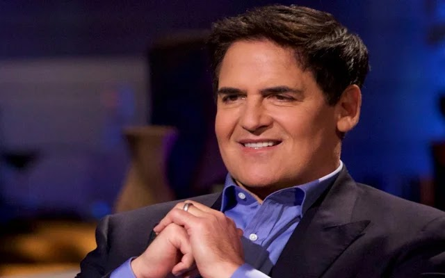 crypto,crypto news,mark cuban,video that will change your future,mark cuban shark tank,the billionaire mindset,billionaire,billionaire peter thiel says bitcoin has great potential,how to invest with mark cuban,investing in bitcoin vs ether,mark cuban interview,best strategies to beat the market,mark cuban net worth,mark cuban bought this stock,the richest man on the planet,investing in cryptocurrency,crypto and chronic,invest in ether,billionaire mark cuban,peter thiel cryptocurrency