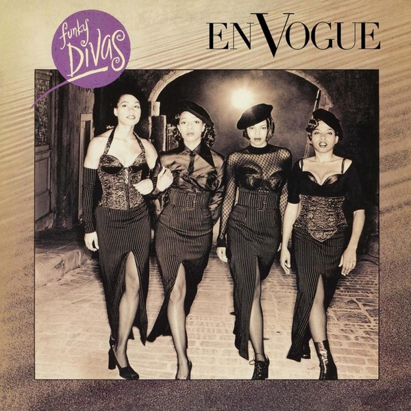 Music Television presents En Vogue and the music video for their titled Free Your Mind. #EnVogue #FreeYourMind #MusicTelevision