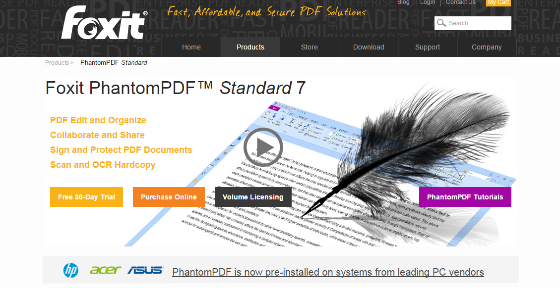 Learn how to edit PDF by compressing or reducing the size of your PDF file