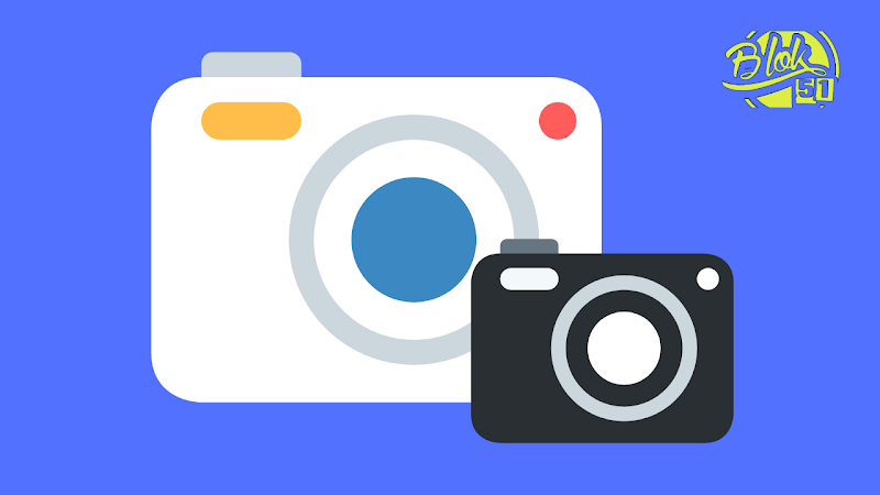Google Camera Pixel