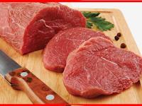 Tips Memasak Daging Agar Tidak Alot