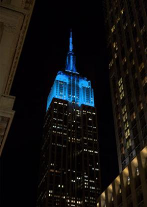 https://www.hrw.org/news/2013/12/10/empire-state-building-honors-human-rights-watch