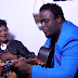 Video | Janeth Nkoroka ft. Man Walter – MUNGU U MWEMA
