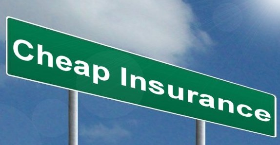 Search for Cheap Auto Insurance Quotes and Don't Break the Bank With A Car Insurance Company