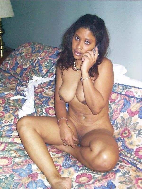 Sri lankan actress sexy photos petra porn umeoakland