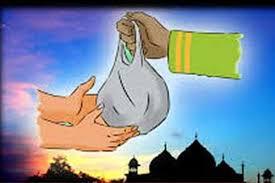 চাটমোহরে ইসলামী জলসার প্রধান বক্তাই দান করলেন ৫০ হাজার টাকা !
