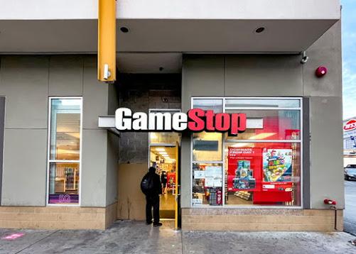 Why GameStop's Phenomenon Resonate with Malaysia's Glove Retail Investors Part I