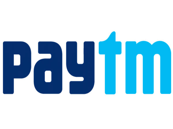 Paytm Trickz Pay ₹60 And Get ₹100 Free Recharge