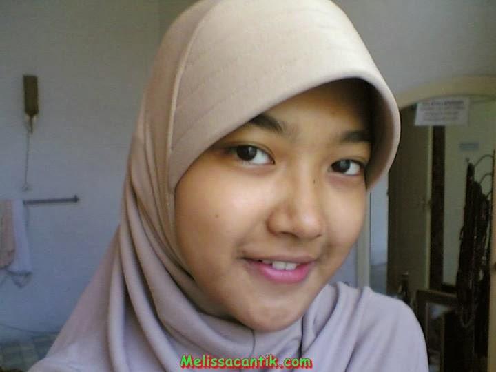 Image Result For Gadis Berjilbab Bugil