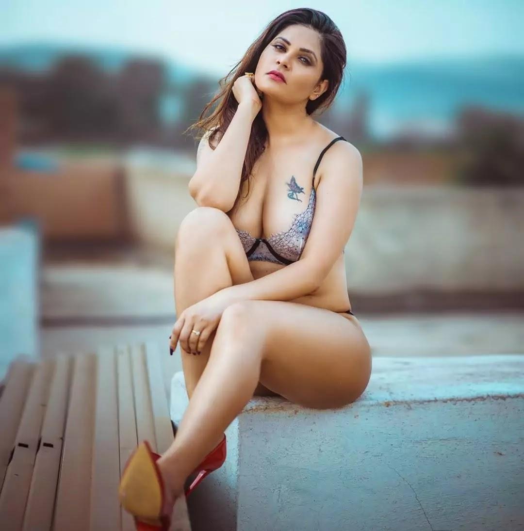 Sexy girl pradesh uttar Uttar Pradesh: