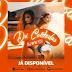 DJ Vado Poster - Da Contodas