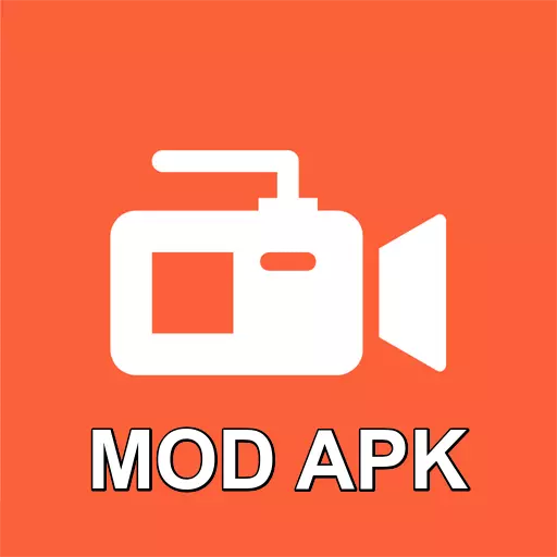 Download AZ Screen Recorder MOD APK 5.8.17 (Premium Unlocked )