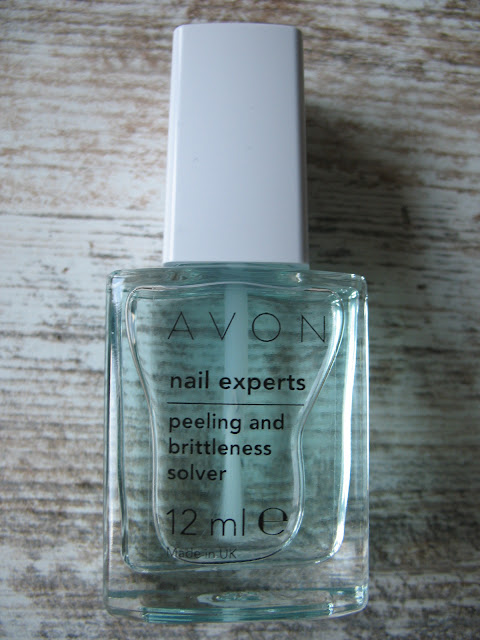 AVON_peeling_and_brittleness_solver