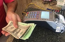 Propuesta de  salario por Fedeunep:  equivalente a 100 dólares