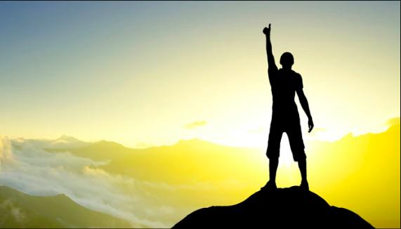 Başarı öyküleri arkasında anlatılmayan Gerçekler vardır ?