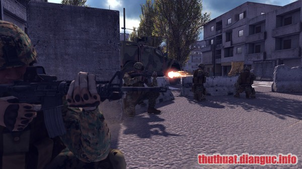 Download Game Call to Arms Full Crack, Game Call to Arms, Game Call to Arms free download, Game Call to Arms full crack, Tải Game Call to Arms Miễn phí