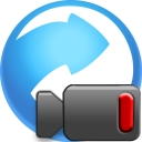 Any Video Converter Ultimate 6.3.3 Full Version Download