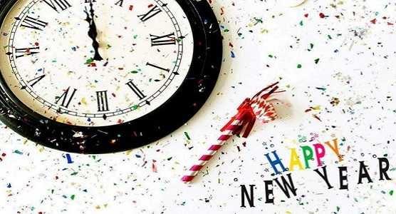 kata kata mutiara tahun baru 2018 2019, kata kata menyambut tahun 2018, ucapan tahun baru 2018