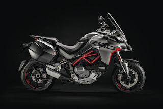 Ducati-Multistrada-1260-S-Grand-Tour-3