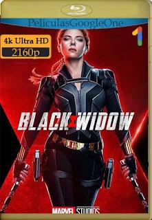 Black Widow (2021)[4K WEB-DL] [Latino-Inglés] [Google Drive] chapelHD