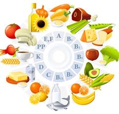 [صورة مرفقة: 9-healthy-eating240-230.jpg]