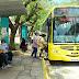 El Municipio estableció horarios y modalidad  de servicios de colectivos, taxis y remises