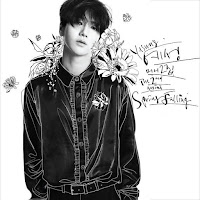 Download Mp3, MV, Video, Mp4, YESUNG (Super Junior) - Paper Umbrella (봄날의 소나기)