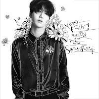 Download Lagu MP3, MV, Video, Mp4, YESUNG (Super Junior) - 겨울잠 (Hibernation)