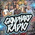 GRINDHARD RADIO Featuring Richie Evans 07/31 by teamgrindhard | Indie Music Podcasts