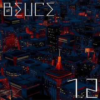 Beuce - 1.2 (2016)