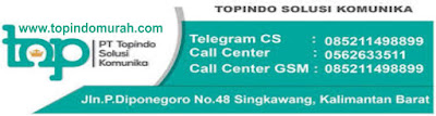 Pulsa murah, Distributor pulsa murah, agen pulsa murah, bisnis pulsa, Topindo, Topindo pulsa, Daftar  MD topindo