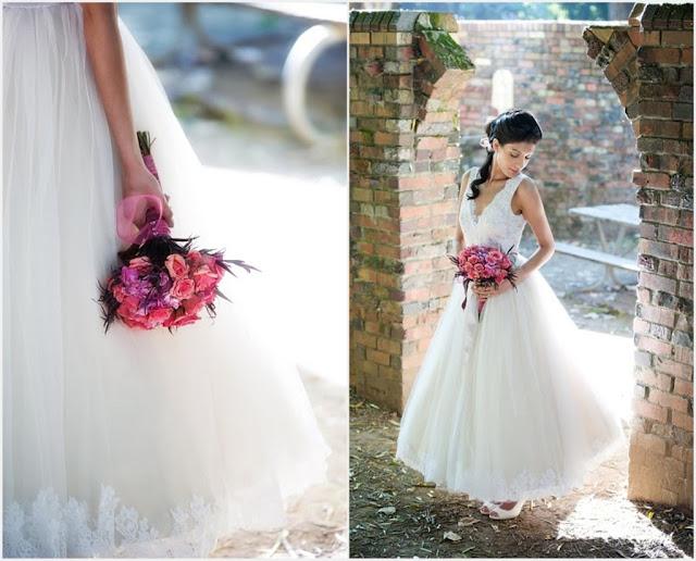 Bridal Gowns Annsquiltingjourney