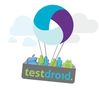 Mobile Testing Tools untuk Aplikasi Android