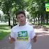 Чернігівщину атакували «кандидати-двійники»