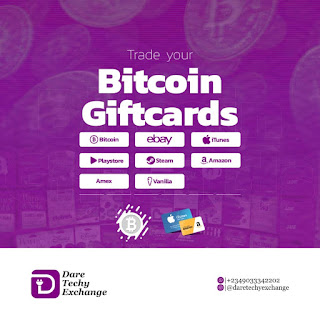 sell gift card in nigeria to naira ebay