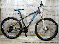 Sepeda Gunung Element TXT7100 27 Speed 26 Inci