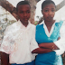 """This throwback photo of Nollywood actress, Anita Joseph at 15 shows that her """"I don't care"""" face hasn't changed"""