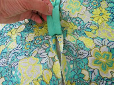 tutorial-costura-cremallera