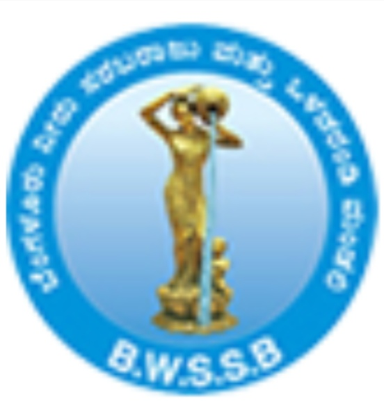 BWSSB Recruitment 2019, Apply Online Assistant, JE and Other