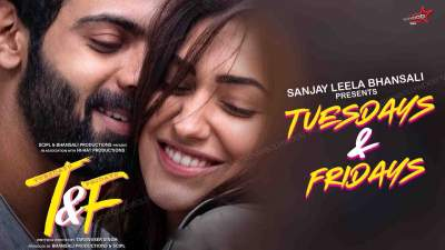 Tuesdays and Fridays 2021 Full Movies Free 480p Download