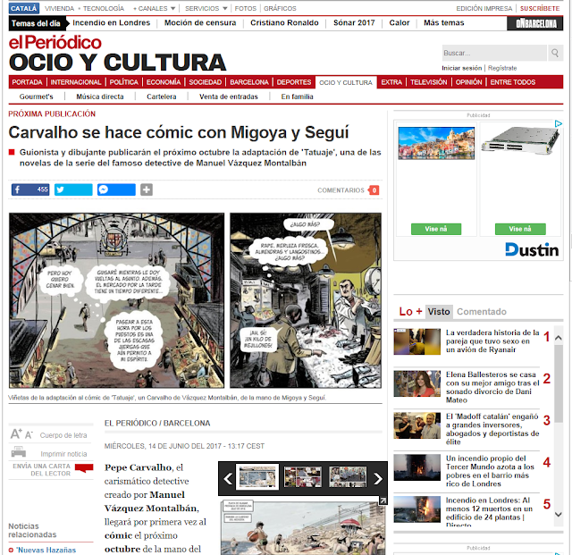 http://www.elperiodico.com/es/noticias/ocio-y-cultura/comic-carvalho-tatuaje-montalban-migoya-segui-6104605