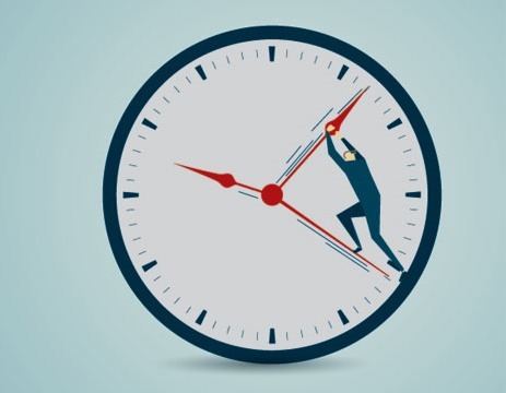 Best Time Management Apps For Android Devices