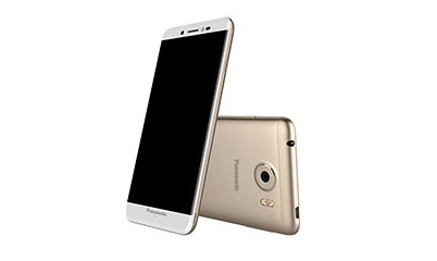 Panasonic P88 Smartphone, price, feature, full specification